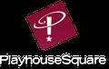 Playhouse Square