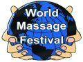 World Massage Festival