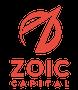 Zoic Captial
