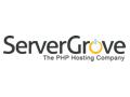 ServerGrove
