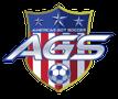America's Got Soccer