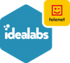 Telenet Idealabs