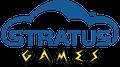 Stratus Games