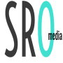 SRO Media