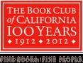 The Book Club of California