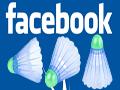 London Babminton on facebook