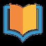 Joomla Training in Atlanta and Online