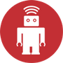 thoughtbot, Inc.