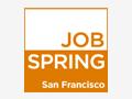 Jobspring Partners