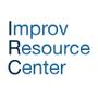The Improv Resource Center