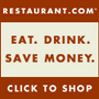Wine & Dine $10 off