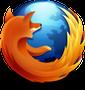 Mozilla France