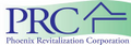 Phoenix Revitalization Corporation