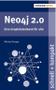 Deutsches Buch zu Neo4j 2.0