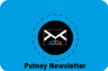 Get the Putney Social Weekly Newsletter