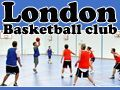 London Basketball Club