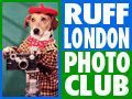 Ruff London Photography Club