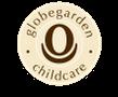 globegarden childcare