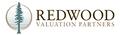 Redwood Valuation