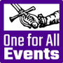 One for All Events