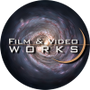 Film & Video Works