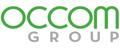 Occom Group