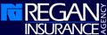 Tom Hudak and the Regan Insurance Agency