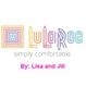 LuLaRoe - Lisa & Jill