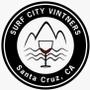 Santa Cruz Vintners