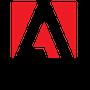 Adobe Systems Engineering GmbH
