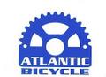Atlantic Bicycle