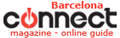 Barcelona Connect