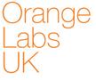 Orange Labs UK