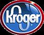 Kroger's Brewery District