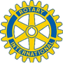 Rotary Club of Milwaukee