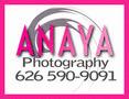 Anaya Media Groupa