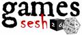 Games Sesh
