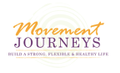 Movement Journeys