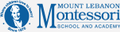 Mt Lebanon Montessori School and Academy