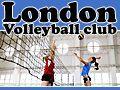 London Volleyball Club