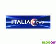 PIAZZA ITALIA Blog: Videos,News,Cultura
