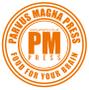 Parvus Magna Press