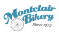 Montclair Bikery