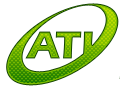 ATI | Aerial Technology International