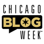 Chicago Blog Week Aug 8-14th - RSVP Now!