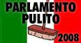 Parlamento Pulito