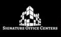 Signature Office Centers