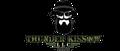 THUNDER KISS NW