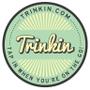 Trinkin