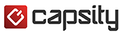 Capsity